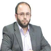 Özkan Yaman