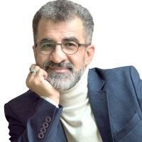 Muhammed Rıdvan SADIKOĞLU