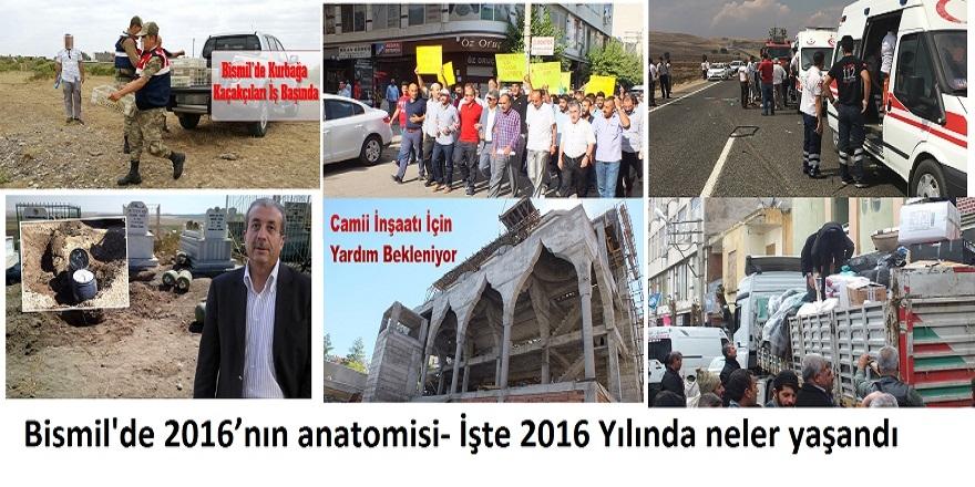 Bismil'de 2016'nın anatomisi 4