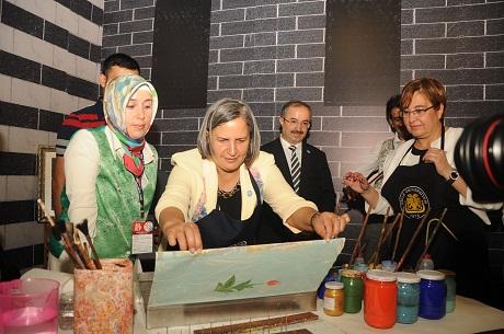 Diyarbakır 3000 kişilik çadır kent kent kuruyor
