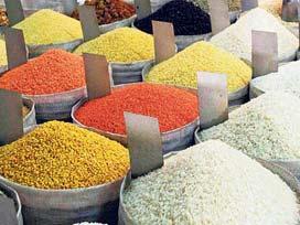 Gıda fiyatlarındaki artış sürecek