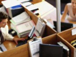 Memurlara kötü haber: Çalışma saatleri değişiyor