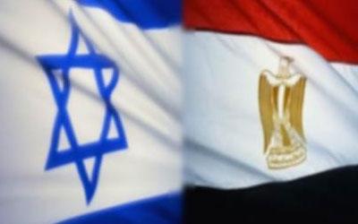 İsrail Neden Alelacele Özür Diledi?