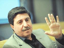 BDP'li Altan Tan: Bütün Kürt tipleri eciş bücüş