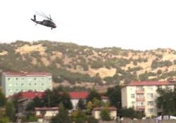 Abdullah Gül'e Çatışmalı Karşılama