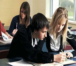Öğrenciyi en çok ne mutlu eder?