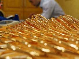 Altın yatırımcısına 2012 ve 2013 uyarısı
