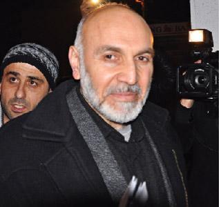 Hizbullah davasında 6 kişiye tahliye