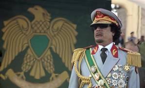 Bir diktatörün hayatı
