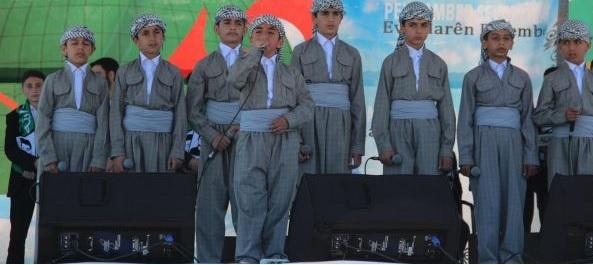 Diyarbakır Valiliğinden 'Şal û Şepik' açıklaması