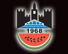 Diyarbakırspor'da Altay maçı hazırlıkları başladı