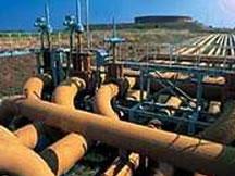 Bismil Petrol Boru hattına bombalı saldırı iddiası