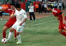 Diyarbakırspor,  Altay spor ile 0-0 berabere kaldı.
