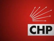CHP'den KCK Operasyonlarına Tepki