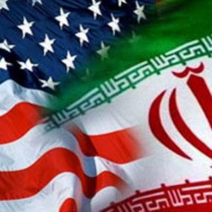 ABD İle İran'ın Gizli Pazarlığı