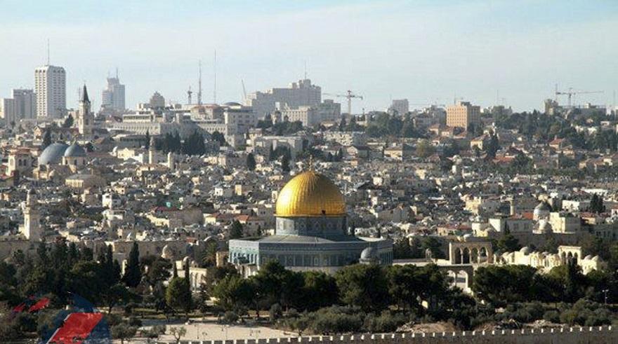 Siyonist İsrail'in ezan yasağını onaylamasına Hamas'tan tepki