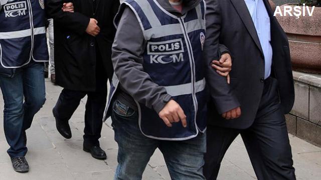 Bismil'de PKK/KCK Operasyonu