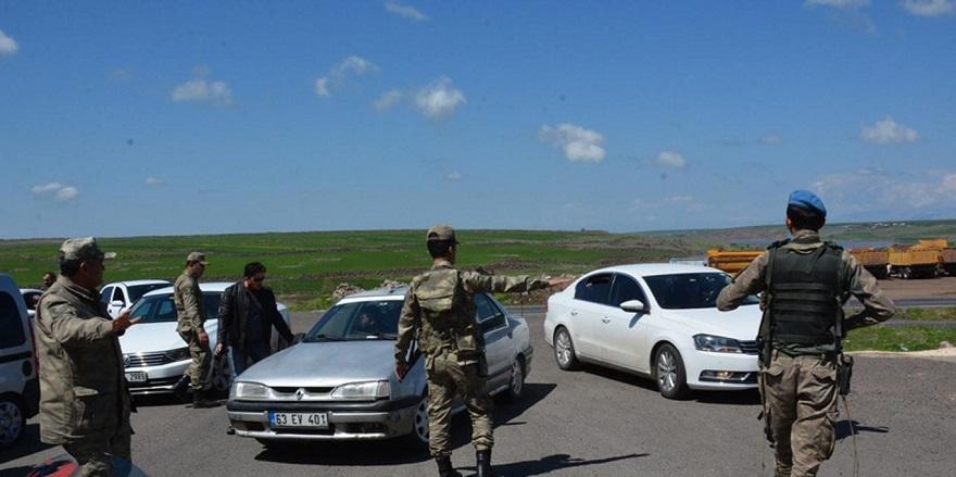 Seçime kan bulaştı. Diyarbakır'da silahlı kavga: 2 ölü 2 yaralı