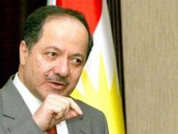 Barzani: Ne kadar operasyon yaparsanız yapın..