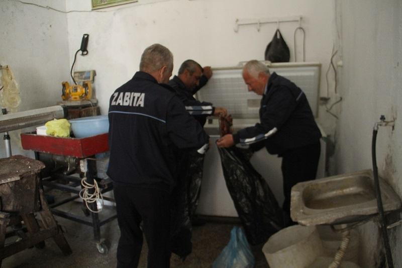 Bismil Belediyesi, Kurban Bayramına Hazır