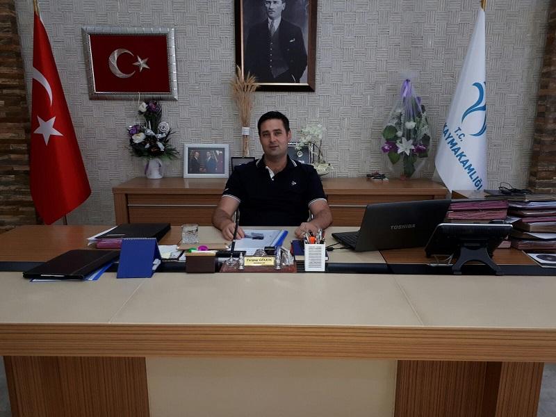 Bismil Belediyesi 10 bin kişiye aşure ikram edecek