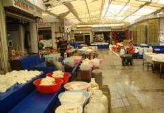Diyarbakır'da peynir fiyatları tavan yaptı