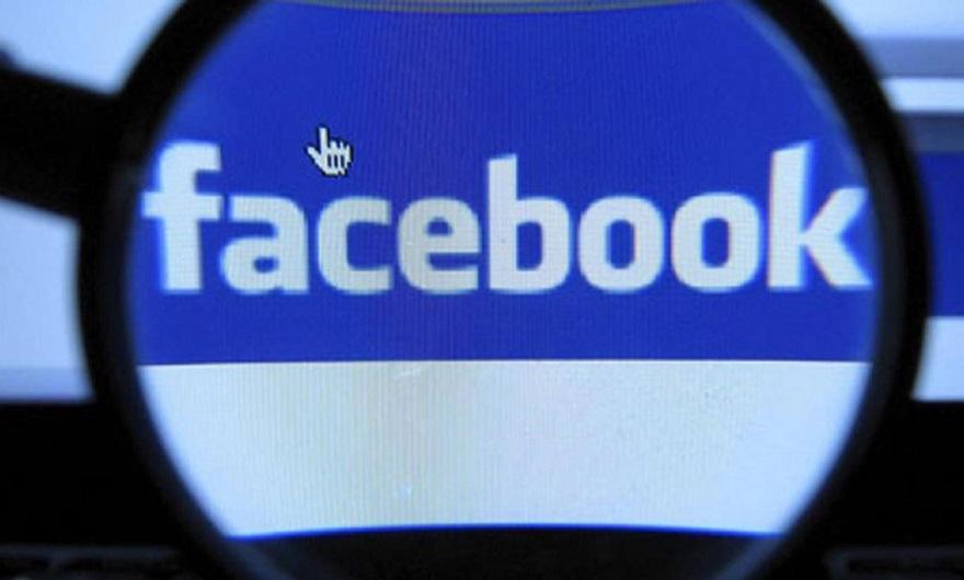 Facebook'tan milyonlarca insanın bilgileri çalındı