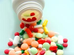 İlaç fiyatlarına yüzde 7 indirim yapıldı
