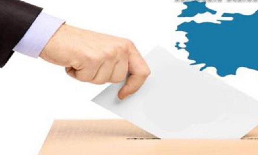 Milletvekili adayı olmak isteyen kamu görevlileri ne yapmalı?