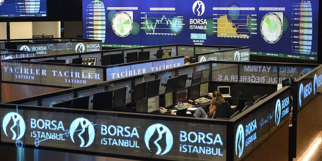 Borsa İstanbul'dan TL hamlesi