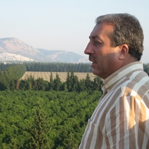 İsrail'e Bağımlı Değiliz
