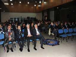 Diyarbakır tarihi toplantısı başladı