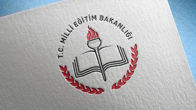 Devamsızlıktan kalan 9 bin öğrenci mezun edildi