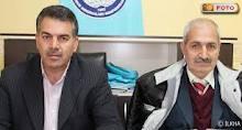 Diyar gaz firması halkı sömürüyor
