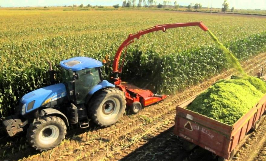 Çiftçinin elektrik ve su borcu tarımsal destekten kesilecek