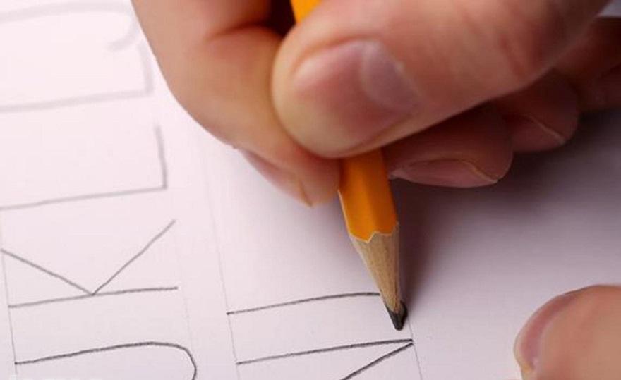 UNESCO: 750 milyon kişi okuma yazma bilmiyor
