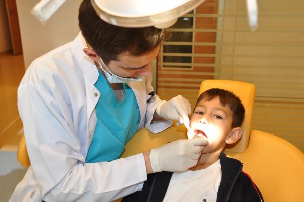Dişeti hastalıklarınızın sebebi stres de olabilir