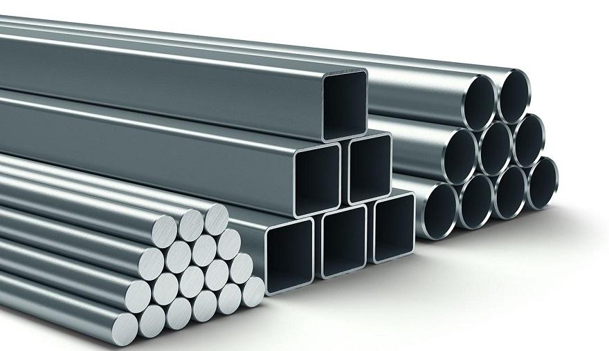 Demir çelik ithalatında geçici koruma önlemi