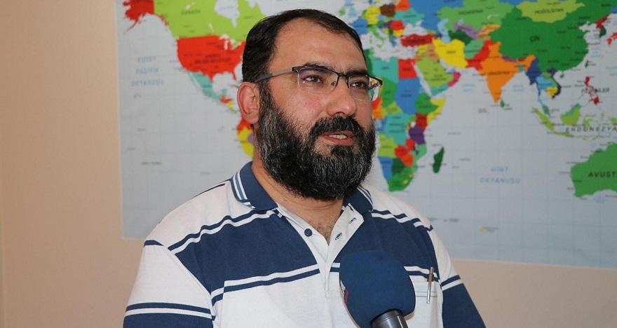 Medya 28 Şubat mağdurlarının adalet talebine kayıtsız kalmamalı