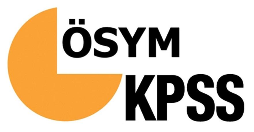 KPSS nedeniyle Pazar günü nüfus müdürlükleri açık olacak