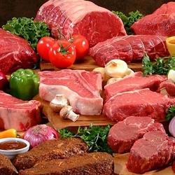 Et Fiyatlarını Düşürecek Gelişme