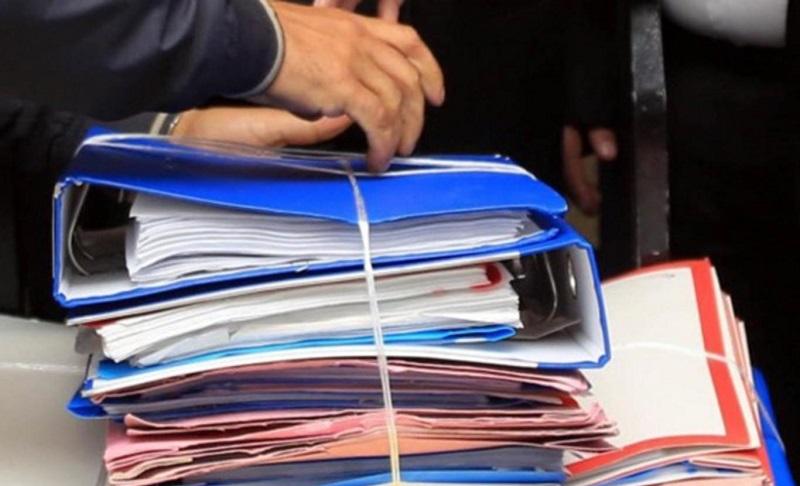 OHAL komisyonunda 83 bin başvurunun incelemesi sürüyor