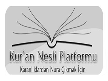Kur'an Nesli Platformu Yarışması Haftasonu Yapılacak!