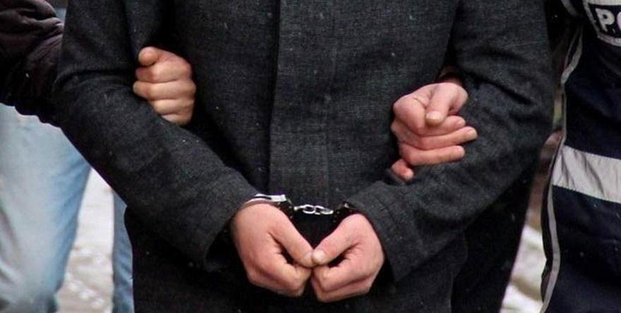 Suç içerikli paylaşımda bulunan 2 bin 754 kişi tutuklandı