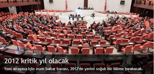 O cenazeyi AK Parti'ye bırakacaklar