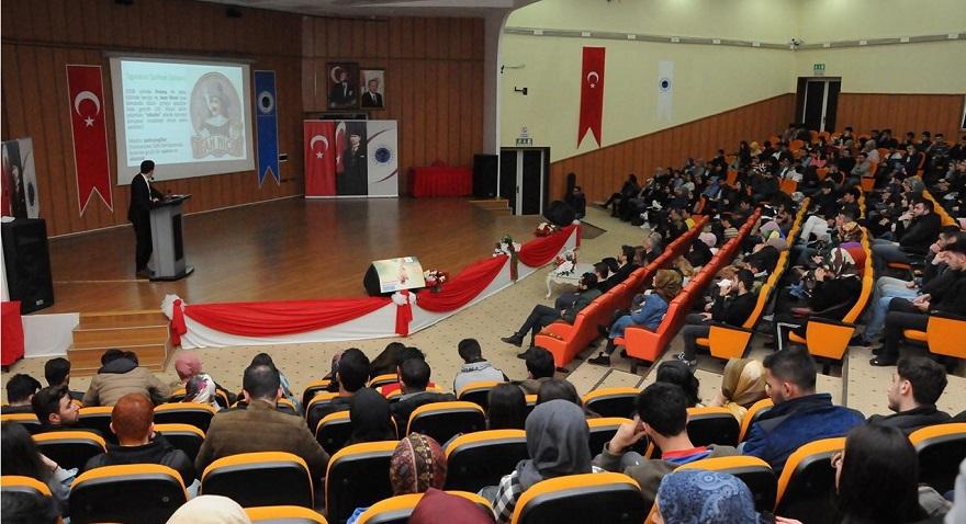 """""""Türkiye'de her yıl 50 bin kişiye sigaradan dolayı kanser tanısı konuluyor"""""""
