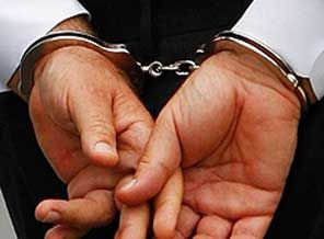 TSE`ye Baskın 19 Gözaltı