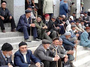 Bakan'dan Emekliye İntibak Müjdesi