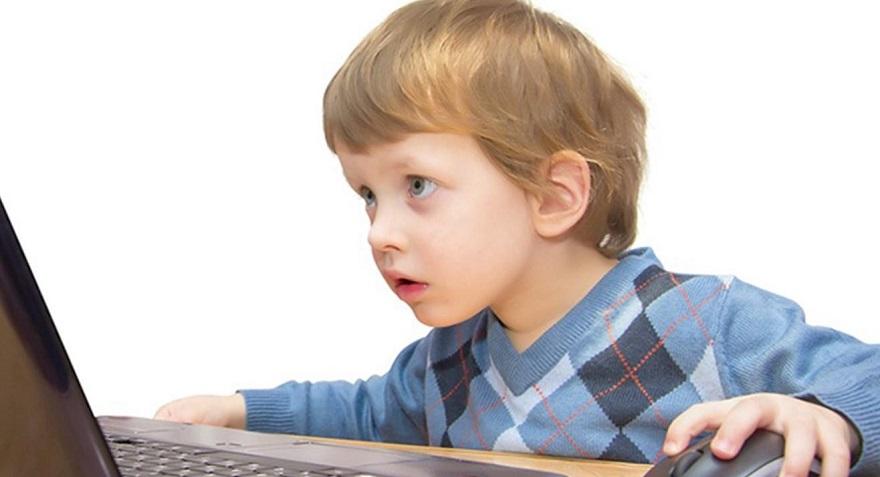 """""""Yasak yerine internet kullanımını güvenli hale getirmeliyiz"""""""