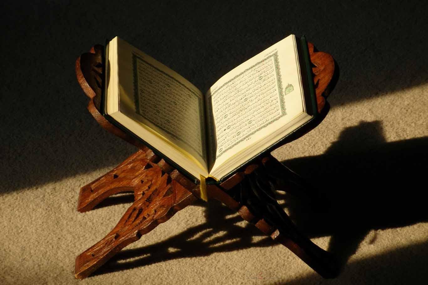 Günahlardan temizlenme ve arınma gecesi: Beraat